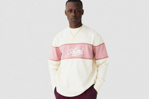 Aimé Leon Dore Reveals Full Spring/Summer 2018 Collection