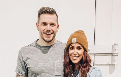 Chelsea Houska and Cole DeBoer Gave Their Baby Girl a Darling Name: Find Out the Meaning