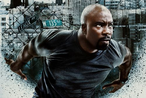 'Luke Cage' Season 2 Expands the Black Experience Through Jamaican Culture