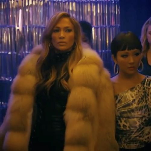 Watch Cardi B, J-Lo, and Lizzo in new Hustlers teasers