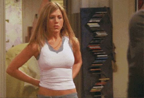 The hunt for the perfect t-shirt bra is over