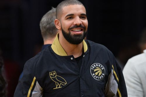 'NBA 2K20' Soundtrack Features Tracks From Drake, J. Cole, Travis Scott & More