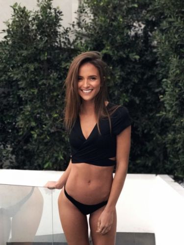 All-day-bikinis: Helen Owen