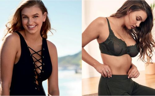 RTW Retailwinds launches new lingerie brand