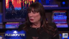 Anjelica Huston On Jack Nicholson As A Lover: 'What Is That D-Thing?. Very Big?'