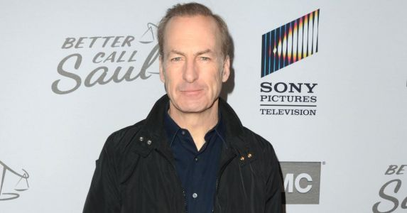 Bob Odenkirk Speaks Out For First Time Following 'Small Heart Attack' On Set Of 'Better Call Saul': 'I'll Be Back Soon'