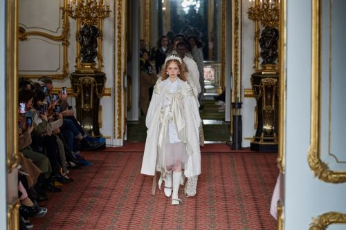 Fashionista's 14 Favorite Collections From London Fashion Week Fall 2020