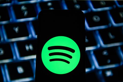 Spotify is crashing with other iPhone apps, Facebook glitch suspected