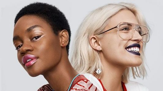 Milk Makeup Is Seeking Summer '18 Marketing Interns In New York, NY