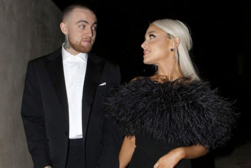 Ariana Grande, Juicy J, Thundercat & More Pay Homage to Mac Miller on His Birthday