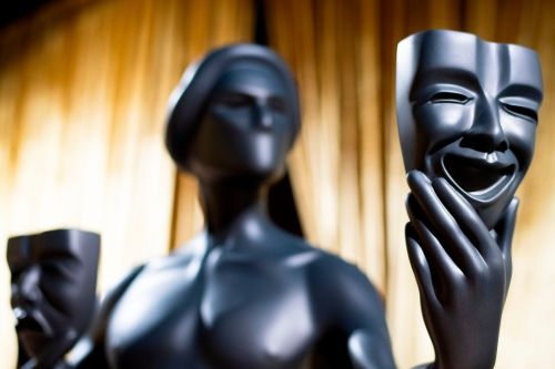 Why the SAG Awards 2020 don't have a host