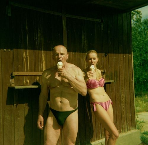 Boys by Girls: Portrayals of Masculinity by Women Photographers
