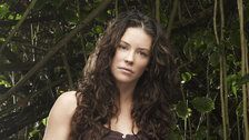 Evangeline Lilly Says She Was 'Cornered' Into Partially Naked Scene On 'Lost'