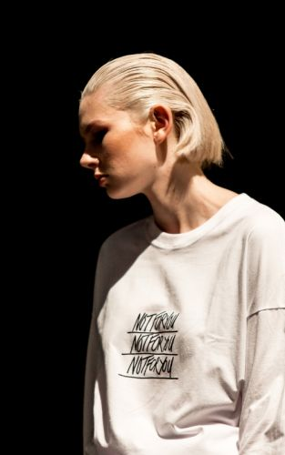 NZFW Lookbook: more hair inspo from the biggest week of fashion