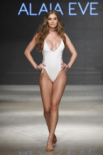 Miami Swim Week Powered By Art Hearts Fashion
