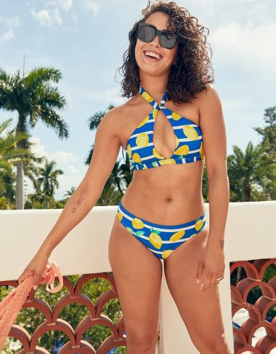 103 Super-Cute Swimsuits To Shop Now