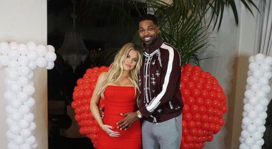 Khloé Kardashian Drops Big Hint That She's Moving Back to LA Amid Tristan Thompson Cheating Scandal
