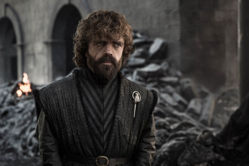 Back off, haters - the last season of 'Game of Thrones' is the best one