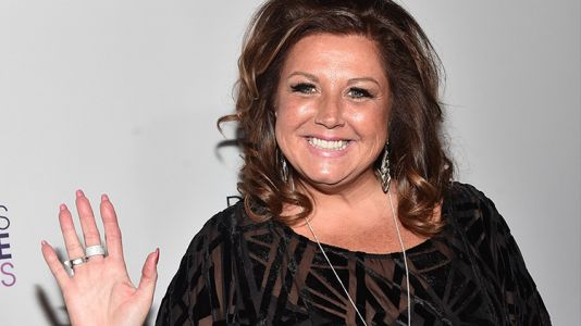 Abby Lee Miller Undergoes Dramatic Weight Loss During Her Six Months Behind Bars