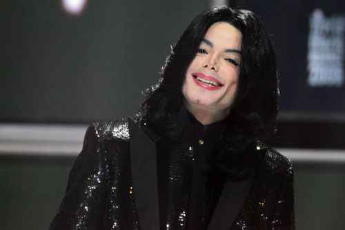 Michael Jackson musical to premiere in Chicago before Broadway