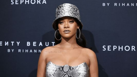 Must Read: Rihanna Is Suing Her Dad for Using the Fenty Brand Name, Will Kevin Carrigan Return to Calvin Klein?