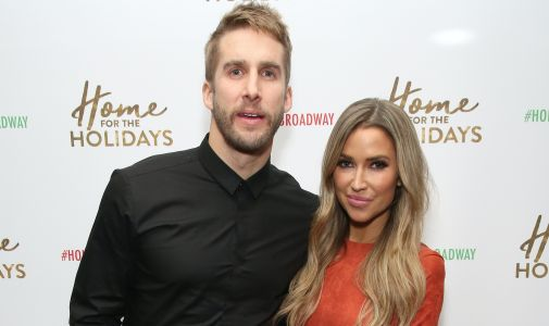 Kaitlyn Bristowe and Shawn Booth Make Topless Instagram Pics a Christmas Tradition