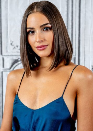 It's Finally Time to Retire This Predictably Boring Summer Hair Trend