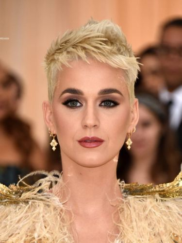 The Met Gala Served Up All the Wedding Beauty Inspo You Need