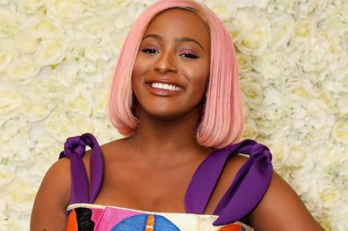Apple Music Launching 'Africa Now Radio With Cuppy'