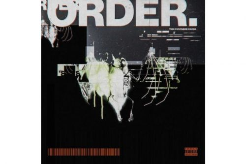 "Gunna Connects With TM88 and Southside on New Track ""Order"""