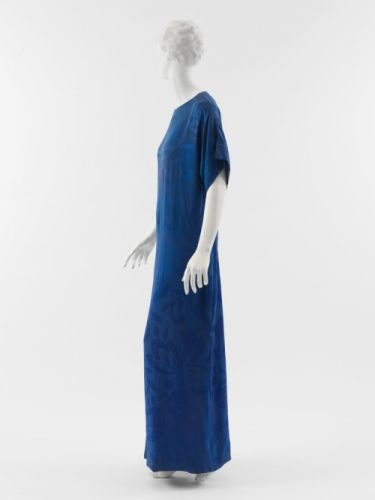 DressPaul Poiret1912The MET