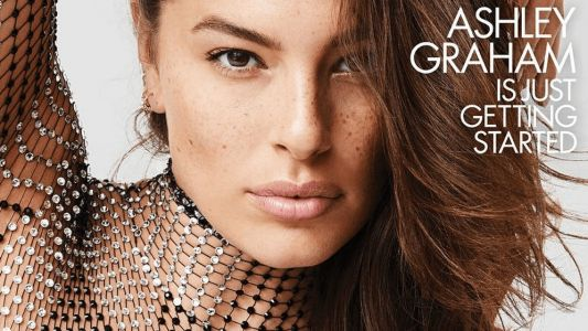 Must Read: Ashley Graham Covers the February Issue of 'Elle,' Nike's Direct-To-Consumer Strategy Is Working