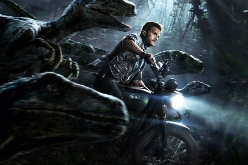 'Jurassic World 3' Has a Release Date