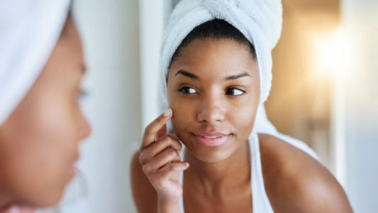 Here's What You Need To Know Before Adding Retinol Into Your Skincare Routine