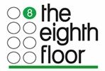 The Eighth Floor Is Seeking A Senior Account Manager In New York, NY