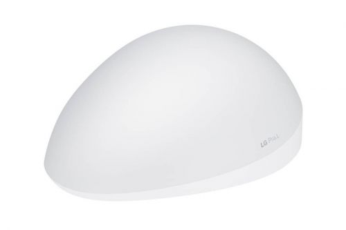 LG Develops Hair Growth Helmet To Support Hair Growth and Slows Down Male Pattern Baldness