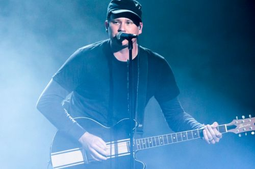 """US Navy Confirms """"Unidentified Aerial Phenomena"""" Footage From Tom DeLonge's Organization"""