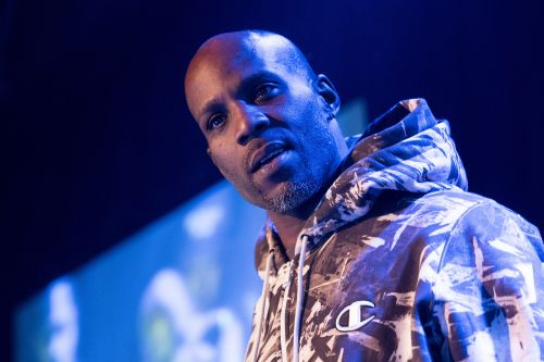 New DMX track 'X Moves' drops the day he dies, marks rapper's swan song