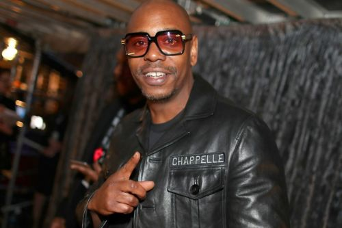 Dave Chappelle Closes Tribeca Film Festival With Surprise Performances From A$AP Ferg, Q-Tip and More