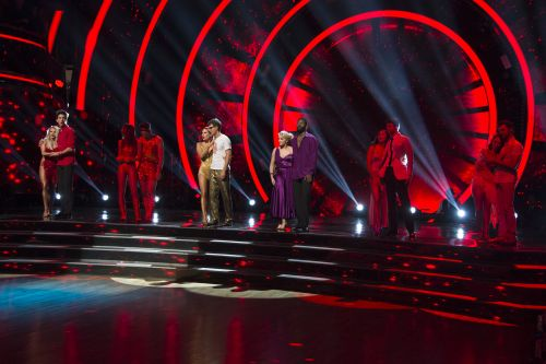 What A Twist! The Official Winners Of 'Dancing With The Stars' Season 27 Are