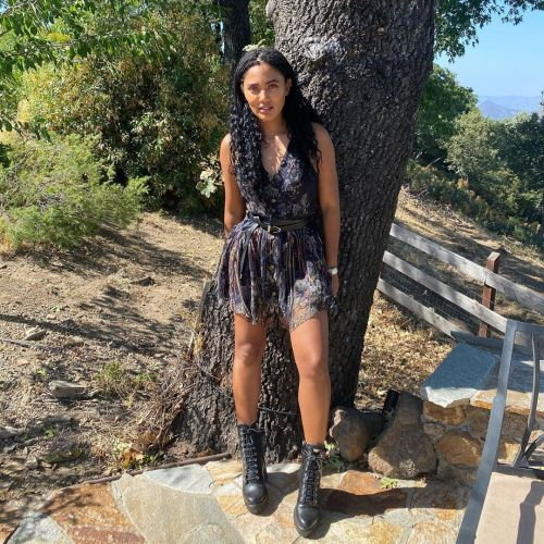 Inside Ayesha Curry's 35-Pound Weight Loss During Quarantine: 'I Wanted to Be Strong and Healthy'