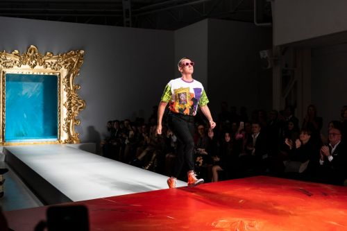 Must Read: Moschino Is Coming to New York Fashion Week, Prada Announces New Diversity Commitments