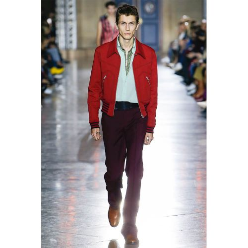 Givenchy Men's is Going To Pitti Uomo - These Are Clare Waight Keller's Best Menswear Moments