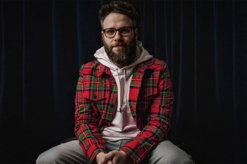 Seth Rogen Explains Why Sony Turned Down a 'Pineapple Express' Sequel