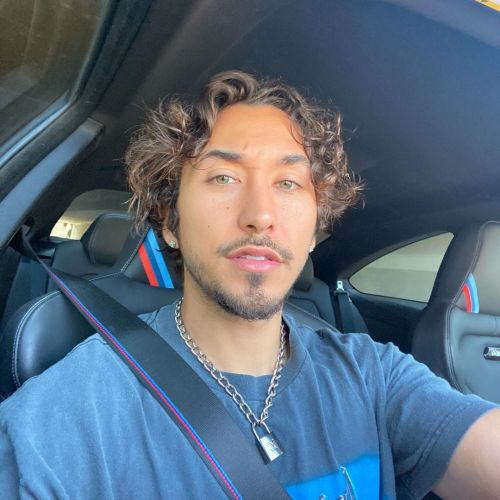 YouTuber Brennen Taylor Apologizes for 'Insensitive Jokes' in Past Tweets and Videos