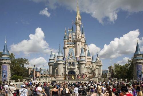 Disney Pledges $5 Million USD to Nonprofit Organizations Supporting Social Justice