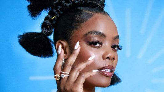 Five Beauty Trends We're Lovin' Right Now