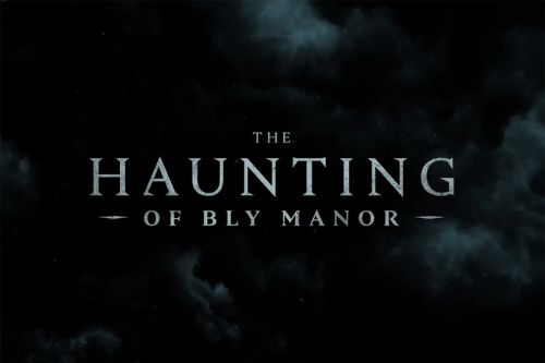 'The Haunting of Hill House' Officially Confirmed for Second Season