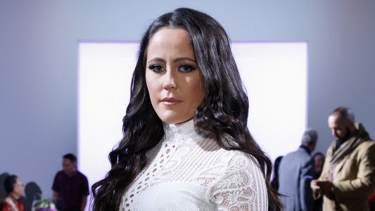 Clapback Queen! 'Teen Mom 2' Star Jenelle Evans Shut Downs Plastic Surgery Speculation