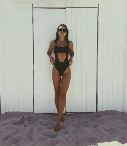Body-suit-strikes-back:BDST 2018
